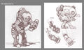 Early Protector Concepts 4.jpg