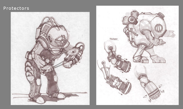 File:Early Protector Concepts 4.jpg