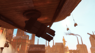 BioShockInfinite 2015-10-25 12-15-09-533