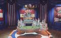 BioShock Infinite - Soldier's Field - Welcome Center - Soldier's Field Diorama f0801.png
