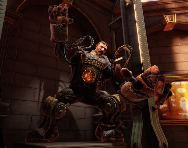 File:Handyman Statue in CAS.png