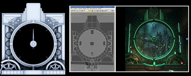 File:MDBoardroomClockModel.jpg