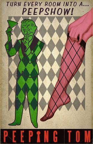 File:Peeping Tom Concept Art by Robb Waters.jpg