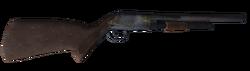 Shotgunworld bs2mp