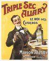 Triple Sec Allary Advertisement.jpeg