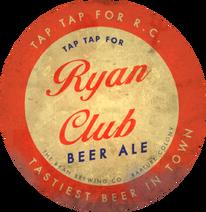 558px-Ryan club beerale