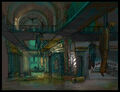 BioShockMallConcept.jpg