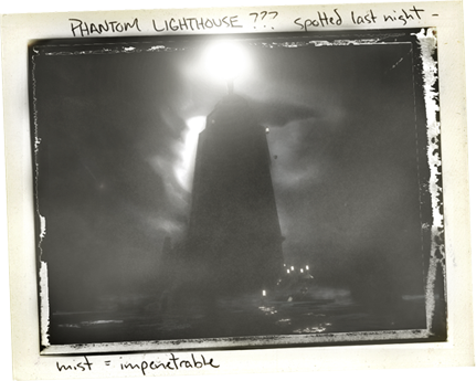 Archivo:Day176 item931 phantom lighthouse.png