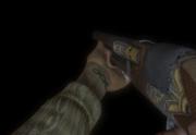 185px-Shotgun a