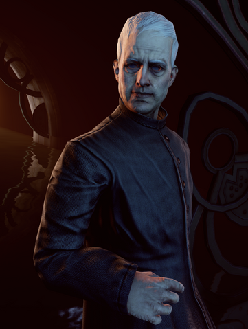 File:BioShock Infinite - Town Center - Welcome Center - Preacher Witting-portrait f0815.png