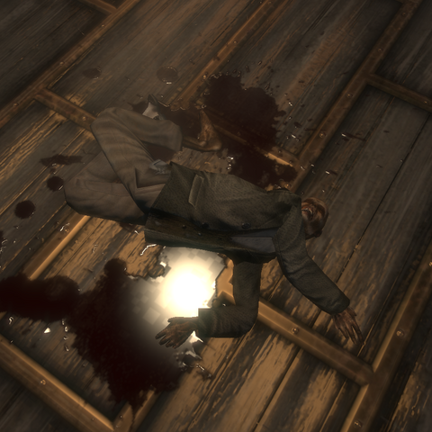 File:Kyburz's Corpse.png