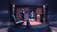 BioShockInfinite 2015-10-25 15-33-00-622