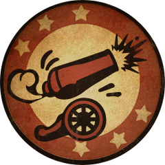 File:Loose Cannon trophy.png
