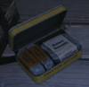BioShock Infinite Rations