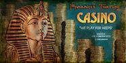 03 Pharaohs Fortune