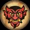 60px-DevilsKiss