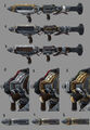 BI Early Launcher Concept3.jpg