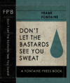 Book FONTAINE BOOK DIFF (Cover).png