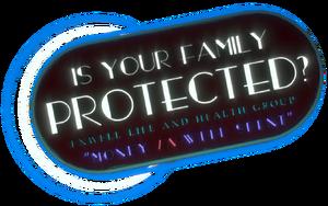 Enwell Life And Health Group Logo2
