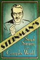 Steinman's Surgery Poster.png