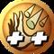 Winter Blast 3 Icon