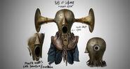 Meet-BioShock-Infinite-Boys-of-Silence---embargo-31912-4pmm