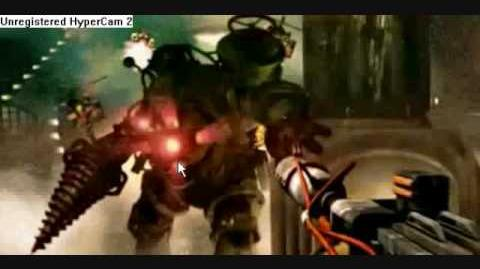 Bioshock--Its never too late