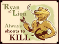 Always shoots to Kill poster.png
