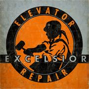 Elevatorrepair diffuse