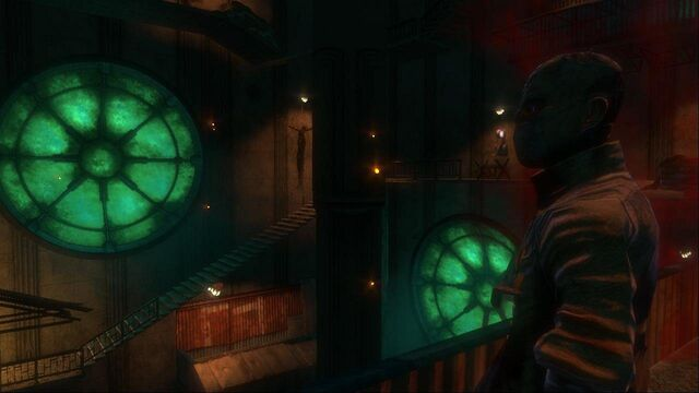 File:Ps3-bioshock-1226234955-3.jpg