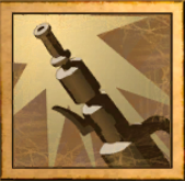 Rosie Research Icon