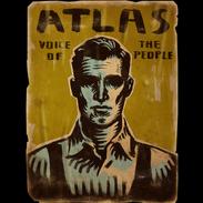 480px-Atlasposter bsi