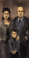 ABY fontaineFamilyPortrait.png