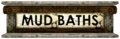Adonis Mud Baths sign.png