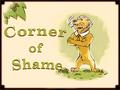 Corner of Shame poster.png
