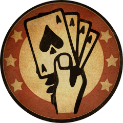 File:Fully Equipped Badge.png
