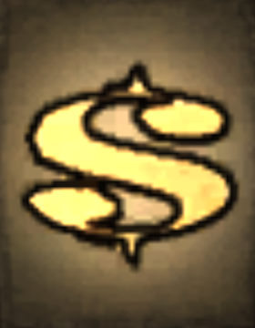 File:Slot Machine Dollar.png