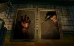 BioShock2 2010-03-02 22-17-22-10