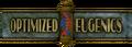 Optimized Eugenics Logo.png