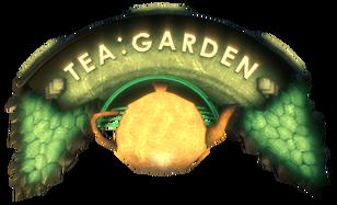 830px-Tea Garden Logo