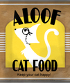AloofFoodCat.png