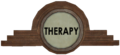Therapy Wing Sign.png