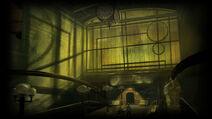 Steam BS2 RaptureMetro
