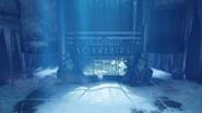 BioShockInfinite 2015-10-25 13-21-46-868