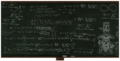 Chalkboard LG Equations DIFF.png