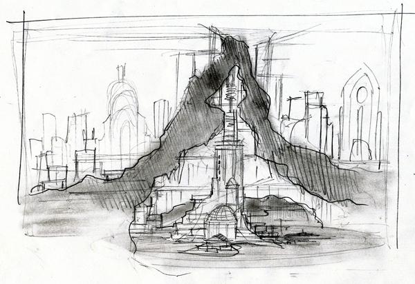 File:Minerva's Den Vulcano Concept.jpg