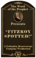 Kinetoscope Fitzroy Spotted.png