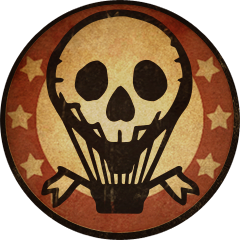 File:Aerial Assassin trophy.png