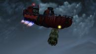 BioShockInfinite 2015-08-13 14-29-04-979