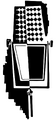 Retro Microphone Clip Art.png